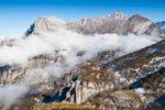 Лучшие места горной Ингушетии