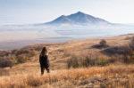 Топ 7 лучших нераскрученных туристических мест КМВ (Кавказских Минеральных Вод)