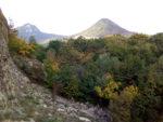 Гора Медовая в Железноводске. Круговая панорама