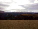 Плато Шаджатмаз. Круговая панорама