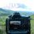 Джиппинг на Кавказе. Поездки в горы на внедорожниках