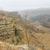 Мини-экспедиция в Березовское ущелье