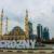 Как поехать в Грозный? Экскурсия в Чечню. Что посмотреть?