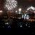 Новогодний Пятигорск