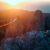 Нереальной красоты гора Ай-Петри в Крыму