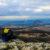 Орлиные скалы -удивительное место в регионе КМВ