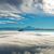 Красавец Пятигорск или выше облаков