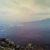 "Путешествие на ""Козьи скалы"" на КМВ. Красота горы Бештау"