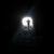 Пещера вечной мерзлоты в Железноводске. Как добраться и что посмотреть?