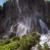 Царские водопады Гедмишх в Кабардино-Балкарии
