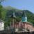 Мистические и эзотерические места Кавказских Минеральных Вод. Места силы на КМВ