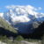 Уллу Тау. Мать-гора. Эзотерические туры на Кавказе