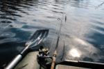 Рыбалка на Кавказе. Где и как ловить рыбу?