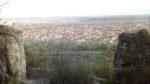Чертовы ворота (скалодром) в Пятигорске. Где они находятся?