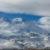 Необычный Кавказ. Джилы-Су. Горы, реки и водопады