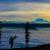 Почему каждому человеку надо проводить закат на Машуке? Удивительная красота региона Кавказские Минеральные Воды