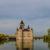 Шато Эркен. Прекрасный замок в Кабардино-Балкарии