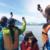 Какой мобильной связью пользоваться в горах? Сотовые операторы на Кавказе