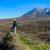 Подъем на гору Тупая (Кабанка) на КМВ