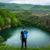 Поездка в Кабардино-Балкарию: озёра Шадхурей