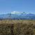 Рейтинг туристических мест Северного Кавказа