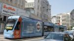 Транспорт в Анталии. На чем передвигаться по городу?
