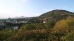 Аренда жилья посуточно в Пятигорске