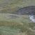 Странные каменные круги в Кабардино-Балкарии