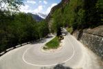 Топ 5 самых красивых дорог на Северном Кавказе