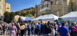 Ежегодный фестиваль молодого вина в Кисловодске