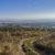 Гора Шелудивая в Лермонтове