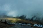 Дорога из Пятигорска в Джилы-Су. Самая живописная дорога в России