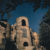 Легенды старого города: Домик (дача) Эльзы в Пятигорске