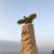 Курорт Анапа: куда пойти и что посмотреть?