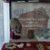Пятигорский краеведческий музей – путешествие в прошлое с удовольствием
