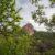 Весна на горе Острой, Ставропольский край