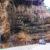 Чегемские водопады. Поездка на внедорожниках в КБР