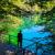 Джипинг к Голубым озерам. Поездка на внедорожниках в Кабардино-Балкарию