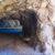 Черекская теснина. Поездка в Черекское ущелье в Кабардино-Балкарии