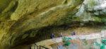 Неизвестные и известные места Кисловодского парка